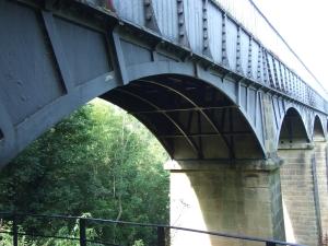Optimized-Bridge picture