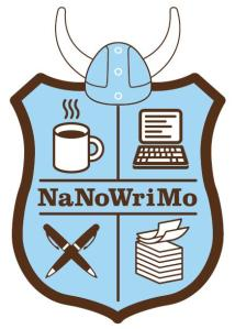 nanowrimo-logo