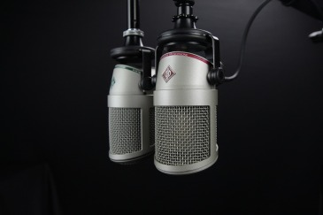 microphone-772577_1280