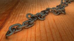 chain-257490_960_720