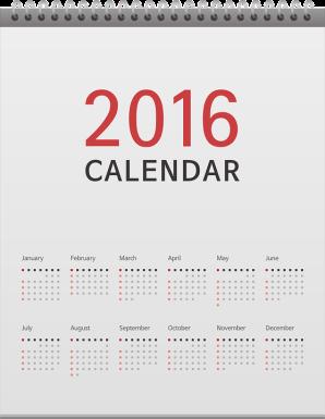 calendar-1135273_960_720