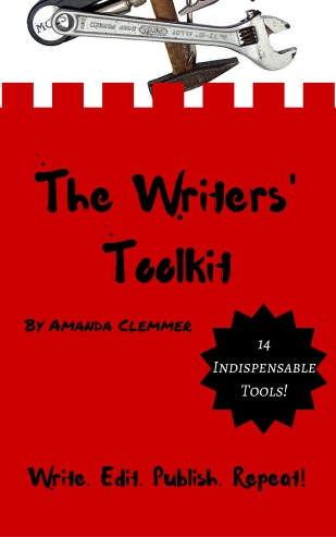 The Writers' Toolkit