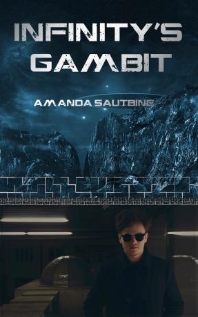 infinitys-gambit-kindle